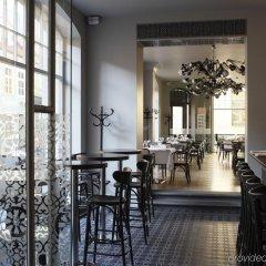 Neiburgs Hotel Рига помещение для мероприятий
