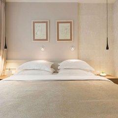 Envoy Hotel Belgrade комната для гостей