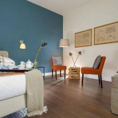 Отель Corso Vittorio 308 комната для гостей фото 3