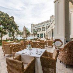 Hotel Las Arenas Balneario Resort питание фото 4