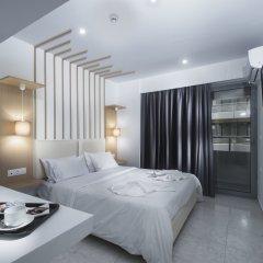 Отель Elite Hotel Греция, Родос - 1 отзыв об отеле, цены и фото номеров - забронировать отель Elite Hotel онлайн в номере