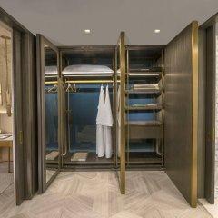 Отель Five Palm Jumeirah Dubai комната для гостей фото 5