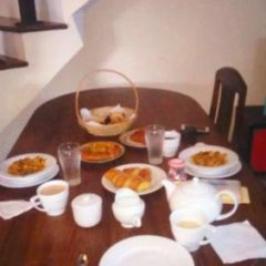 Yoho Hi Lanka Hostel - Negombo питание фото 3