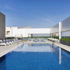 Отель Courtyard by Marriott Al Barsha, Dubai ОАЭ, Дубай - отзывы, цены и фото номеров - забронировать отель Courtyard by Marriott Al Barsha, Dubai онлайн детские мероприятия