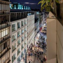Elia Ermou Athens Hotel фото 6
