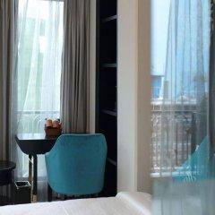 Отель A25 Hotel Вьетнам, Хошимин - отзывы, цены и фото номеров - забронировать отель A25 Hotel онлайн комната для гостей