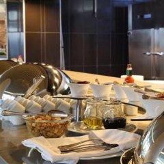 Radisson Blu Hotel Mersin Турция, Мерсин - отзывы, цены и фото номеров - забронировать отель Radisson Blu Hotel Mersin онлайн питание фото 2