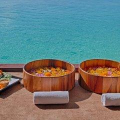 Отель Kihaa Maldives Island Resort с домашними животными