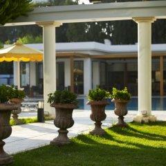 Mitsis Grand Hotel Rhodes фото 2
