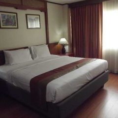 First Hotel комната для гостей фото 4