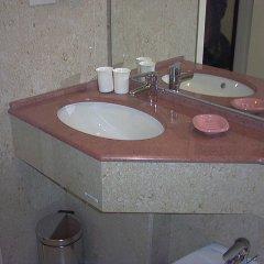 Park Hotel Suisse Церковь Св. Маргариты Лигурийской ванная