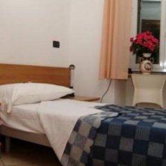 Hotel Acquario комната для гостей фото 3