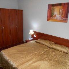 Отель Armenian Royal Palace Армения, Ереван - отзывы, цены и фото номеров - забронировать отель Armenian Royal Palace онлайн комната для гостей фото 9