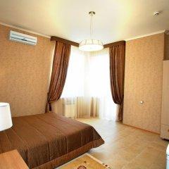 Гостиница Карамель в Сочи 3 отзыва об отеле, цены и фото номеров - забронировать гостиницу Карамель онлайн комната для гостей фото 4