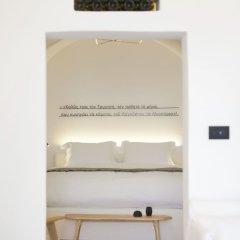 Отель Ikies Traditional Houses Греция, Остров Санторини - 1 отзыв об отеле, цены и фото номеров - забронировать отель Ikies Traditional Houses онлайн удобства в номере