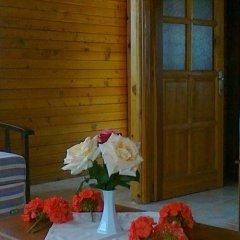 Hidden Garden Турция, Патара - отзывы, цены и фото номеров - забронировать отель Hidden Garden онлайн фото 39