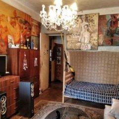 Отель Homestay On Mtskheta Грузия, Тбилиси - отзывы, цены и фото номеров - забронировать отель Homestay On Mtskheta онлайн интерьер отеля фото 2