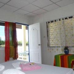 Отель Fiji Palms Phuket Таиланд, Пхукет - отзывы, цены и фото номеров - забронировать отель Fiji Palms Phuket онлайн комната для гостей фото 2