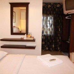 Отель Synsiri 5 Nawamin 96 Бангкок удобства в номере фото 2