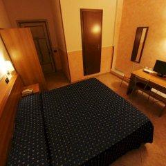 Отель Ascot удобства в номере фото 2
