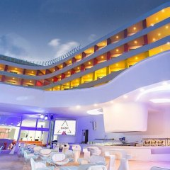 Отель Temptation Cancun Resort - Adults Only бассейн фото 5