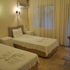 Hotel Villa Monte комната для гостей фото 5