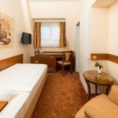 Hotel Erzherzog Rainer комната для гостей фото 2