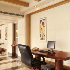 Отель Lemon Tree Premier Jaipur интерьер отеля фото 2