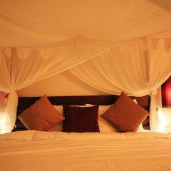 Отель Two Villas Holiday Oriental Style Layan Beach Таиланд, пляж Банг-Тао - отзывы, цены и фото номеров - забронировать отель Two Villas Holiday Oriental Style Layan Beach онлайн комната для гостей
