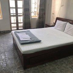 Отель SPOT ON 819 Bich Thuy Motel Вьетнам, Ханой - отзывы, цены и фото номеров - забронировать отель SPOT ON 819 Bich Thuy Motel онлайн фото 8