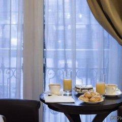 Отель Una Maison Milano Италия, Милан - 1 отзыв об отеле, цены и фото номеров - забронировать отель Una Maison Milano онлайн в номере фото 2