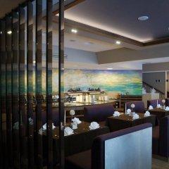 Отель Bellevue Park Riga Рига питание фото 3