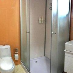 Отель The PARK HOUSE Мальдивы, Атолл Каафу - отзывы, цены и фото номеров - забронировать отель The PARK HOUSE онлайн ванная