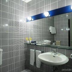 Hotel President - Vestas Hotels & Resorts Лечче ванная фото 2