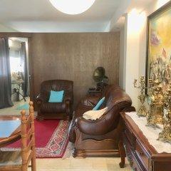 Отель Ghazi Appartement Марокко, Фес - отзывы, цены и фото номеров - забронировать отель Ghazi Appartement онлайн спа