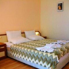 Aura Family Hotel Равда комната для гостей фото 3