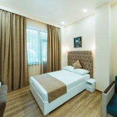 Отель L'image Art Hotel Армения, Ереван - отзывы, цены и фото номеров - забронировать отель L'image Art Hotel онлайн детские мероприятия