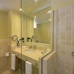 Отель Iberostar Dominicana All Inclusive Доминикана, Пунта Кана - 6 отзывов об отеле, цены и фото номеров - забронировать отель Iberostar Dominicana All Inclusive онлайн ванная