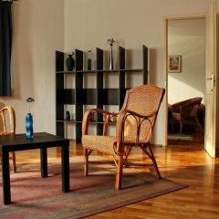 Отель Boulevard City Pension and Apartments Венгрия, Будапешт - отзывы, цены и фото номеров - забронировать отель Boulevard City Pension and Apartments онлайн развлечения