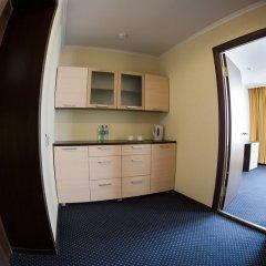 Гостиница Десна в Брянске - забронировать гостиницу Десна, цены и фото номеров Брянск в номере фото 2