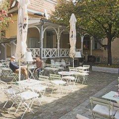 Отель Smokvica B&b Белград фото 3