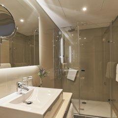 Отель PortoBay Marques Лиссабон ванная фото 2