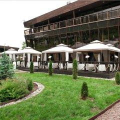 Бутик-отель MONA фото 4