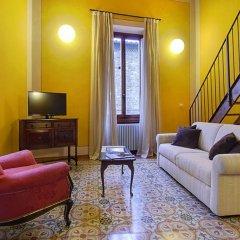 Отель Al Giglio Bottonato комната для гостей фото 4