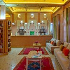 Отель Kasbah Sirocco Марокко, Загора - отзывы, цены и фото номеров - забронировать отель Kasbah Sirocco онлайн