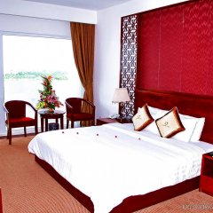 Century Riverside Hotel Hue комната для гостей фото 2