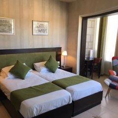 National Hotel Jerusalem Израиль, Иерусалим - 6 отзывов об отеле, цены и фото номеров - забронировать отель National Hotel Jerusalem онлайн комната для гостей фото 4