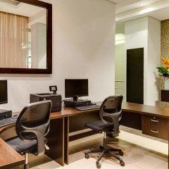 Отель Protea By Marriott Takoradi Select Такоради интерьер отеля фото 2