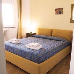 Отель Casa Bella View Италия, Болонья - отзывы, цены и фото номеров - забронировать отель Casa Bella View онлайн комната для гостей фото 4