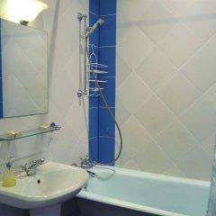 Гостевой Дом Комфорт на Чехова ванная